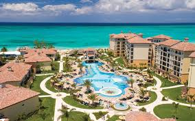 thanksgiving best all inclusive vacation packages travel leisure