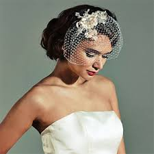 bridal accessories london bridal accessories with style for everything but the dress