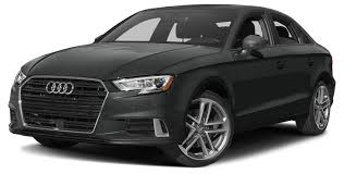 lexus santa monica preowned audi a3 in santa monica ca for sale used cars on buysellsearch