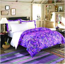 Bedroom Sets For Teen Girls by Bedding Set Beautiful Target Bed Linens For Girls Kids Tearing