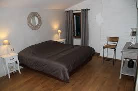 chambre d hotes collonges la mado et lulu accueil chambre d hote collonges au mont or newsindo co