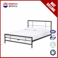 metal bed frame metal bed frame suppliers and manufacturers at