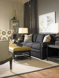 furniture contemporary vanguard furniture for cozy home