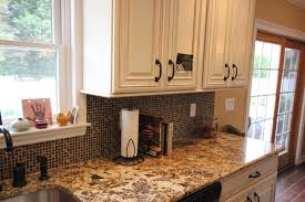 Lowes Kitchen Backsplash Bathroom Black Granite Countertops Lowes With Modern Electric