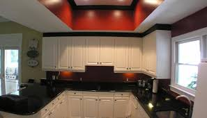 house design kitchen awesome kitchen ceiling design ideas pictures house design