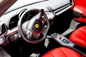 italia 458 interior 458 interior 300x199 jpg