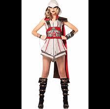 Halloween Costumes Video Games Video Game Halloween Costume Easy Ideas Women