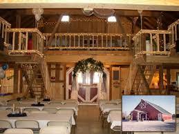 barn wedding venues illinois carpenter s country barn in illinois city il potential location