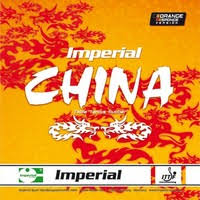 imperial china imperial china classic orange sponge reviews