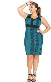 397 best plus size dresses images on pinterest plus size dresses