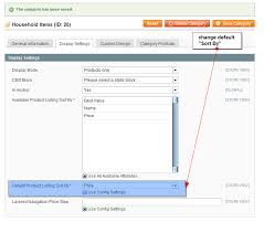 magento layout catalog product view advanced layout updates for categories and products in magento