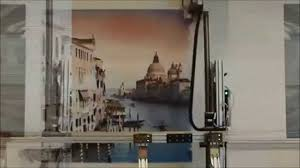 wall printing mural art youtube wall printing mural art