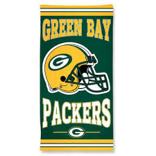 green bay packers kitchen items packers kitchen accessories