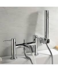 gala bath shower mixer tap more views gala bath shower mixer tap