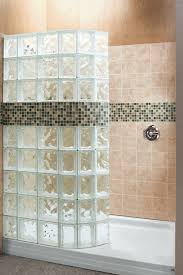 Wallpaper Border For Bathrooms Glass Block Shower Wall Installation 5 Mistakes To Avoid
