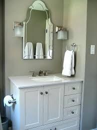 Home Depot Bathroom Mirror Cabinet Home Depot Bathroom Vanity Mirrors Juracka Info
