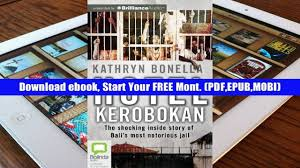 100 home interior design book pdf free download homes