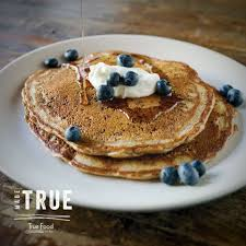 true food kitchen fashion island the griddle six pancake favorites in newport dine