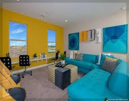 renovierungsideen wohnzimmer renovierung ideen schöne renovierungsideen wohnzimmer schönes