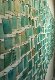 best 25 wall installation ideas on pinterest british artists