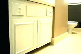 Kitchen Cabinet Door Trim Molding Cabinet Door Moulding Kitchen Cabinet Door Moulding Kitchen