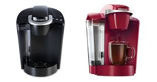 keurig black friday deals black friday deals archives page 2 of 48 cuckoo for coupon deals