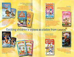 annabelle s wish dvd teasdale on an inside advert for the carlton