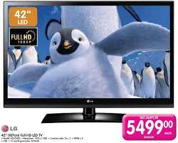 32 inch tv black friday sa deals best buy makro specials lg 47