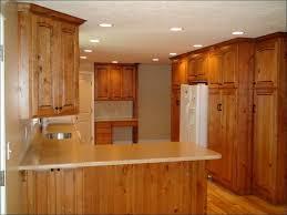 Kitchen Cabinets Door Replacement Fronts Kitchen Flat Front Kitchen Cabinets Used Kitchen Cabinet Doors