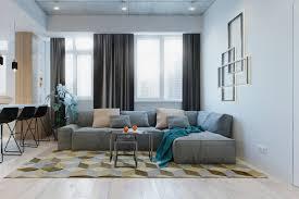 modern apartment design ideas new inspiration of modern