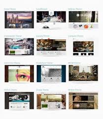 House Designer Builder Weebly Weebly Templates Why Is It So Hard To Find Weebly Designs