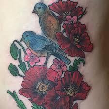 speakeasy custom tattoo wicker park 14 tips