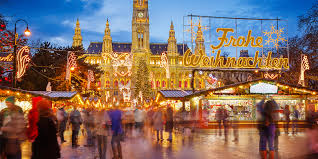 Best Pictures Of Christmas In by Europe U0027s 6 Best Christmas Markets Travelzoo Uk