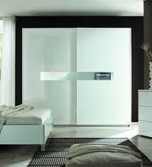 armadio altezza 210 armadio 2 ante scorrevoli con specchio l 240 h 210 cm bianco