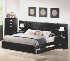 bedroom fresh king size master bedroom sets home design ideas bedroom fresh king size master bedroom sets home design ideas marvelous decorating under interior decorating