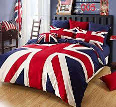 remarkable british flag comforter 54 for duvet covers king with