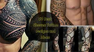 tattoos for men 1500 ideas and concepts for different body parts