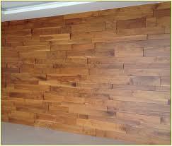 wood wall covering ideas wood wall covering ideas home design ideas