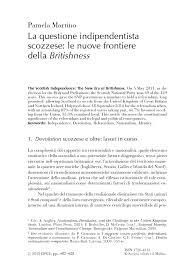 diritto costituzionale comparato carrozza rivisteweb article details