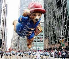 here it comes macys thanksgiving day parade kid nyc and tips
