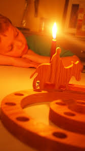 Advent Candle Lighting Readings How We Celebrate Advent With The Jesus Storybook Bible