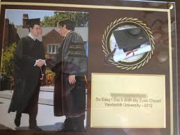 graduation plaque my ordered this plaque from my s graduation