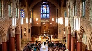 catholic wedding songs catholic wedding songs for ceremony the sacred catholic wedding
