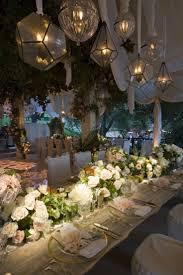 22 best decor fun images on pinterest wedding decoration