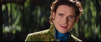 Prince Charming by Prince Charming Kit Images Richard Madden As Prince Charming Hd