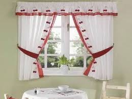 Curtains For Small Kitchen Windows Small Kitchen Window Designs My Home Design Journey