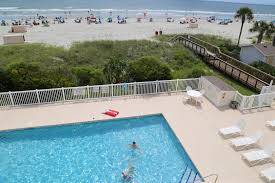 a place at the beach v a307 ocean front p myrtle beach condo