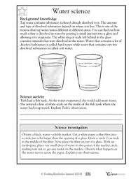 106 best fifth grade printables images on pinterest teaching