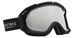 best low light ski goggles electric rig goggles w free fast shipping to l48