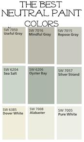 paint ideas for open floor plan paint ideas for open living room and kitchen decor ideasdecor